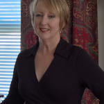 Gail Horne